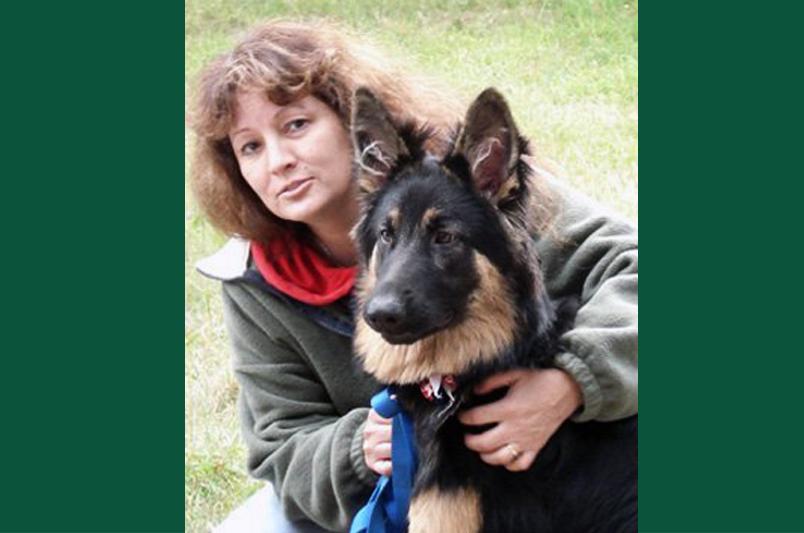 Meet Dr. Mireya Ortega, Dentist in South Lake Tahoe