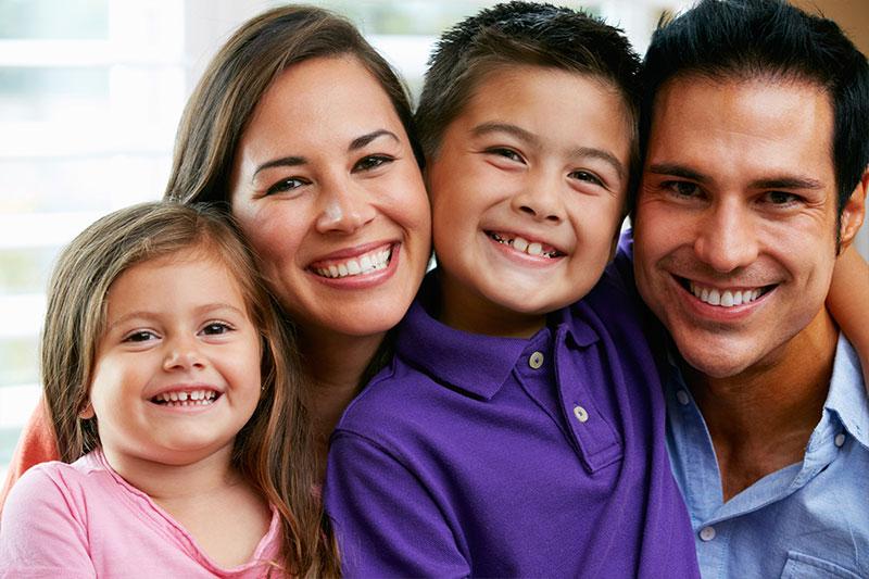 Family Dentistry in South Lake Tahoe Dentist