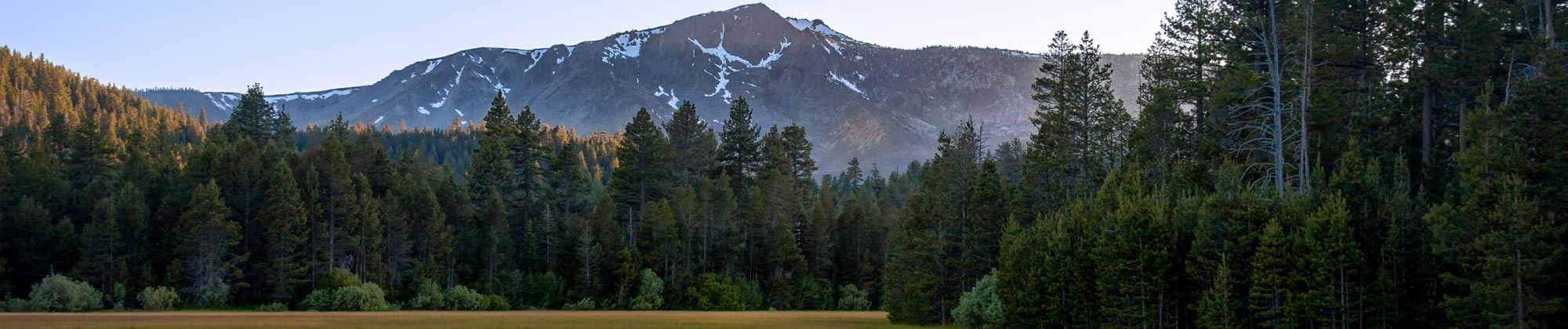 South Lake Tahoe Dentist
